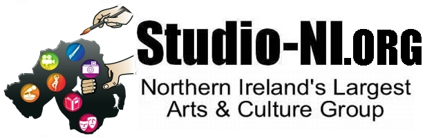 Studio-NI (NI's Largest Arts Group)